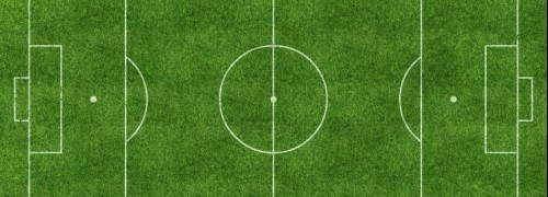 Nacional 1 - Peñarol 1