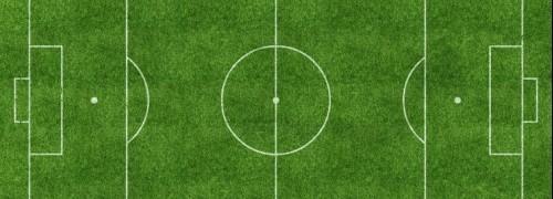 Argentina 1 - Paraguay 1