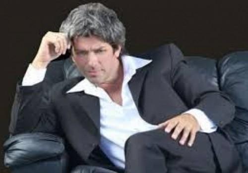Falleció el actor de telenovelas Gustavo Guillén