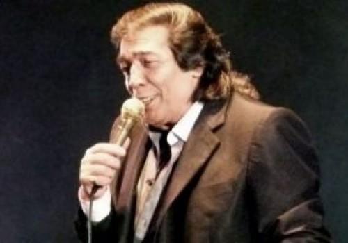 Falleció el popular cantante Cacho Castaña