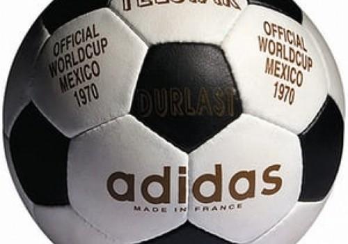 México 1970: el Mundial de las novedades