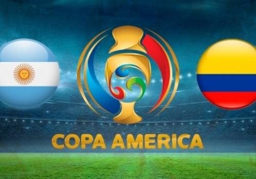 La Copa América 2020 fue postergada para junio de 2021