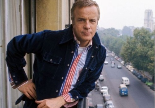 Murió el director de cine Franco Zeffirelli