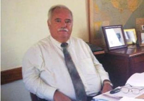 Primera víctima fatal por coronavirus en Uruguay