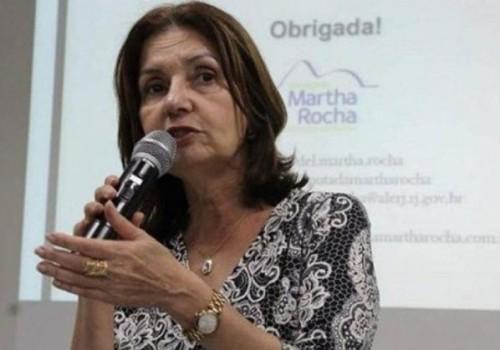 Atentado contra diputada estadual opositora en Rio de Janeiro