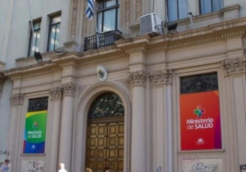 MSP confirma sexto fallecimiento por coronavirus