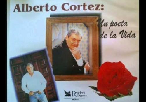 Alberto Cortez - A partir de mañana