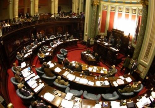 La Cámara de Diputados aprobó el Fondo Coronavirus