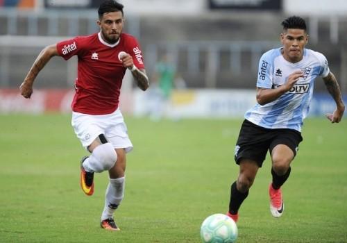 Torque y Cerro empataron sin goles
