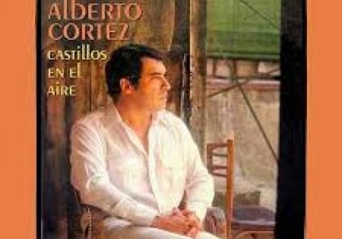 Alberto Cortez - Castillos en el aire
