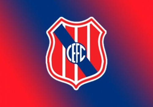 Maximiliano Pereira, jugador de Central Español, falleció en accidente