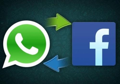 WhatsApp posterga cambio en normas de servicio hasta mayo