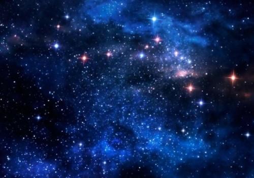 Descubren un exoplaneta en la estrella de Barnard