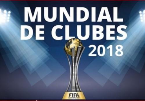 Al Ain eliminó a River Plate por penales: 5-4