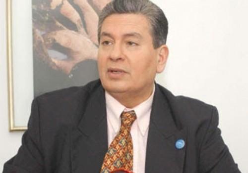 Falleció el periodista y crítico de cine Daniel Lucas