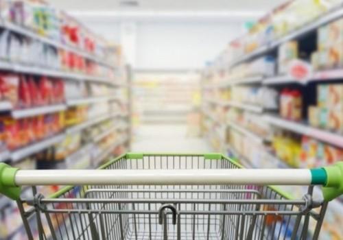 Inflación acumulada hasta noviembre llegó al 8,82%