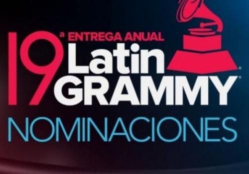 Tres artistas uruguayos nominados por la Academia