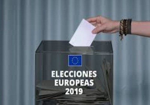 Elecciones en Irlanda y República Checa, sorpresa en Holanda