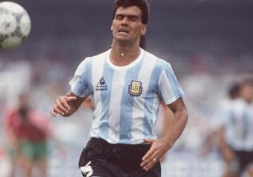 Murió el exfutbolista José Luis Brown